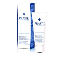 Medium_rilastil_hydrotenseur_nourishing_cream
