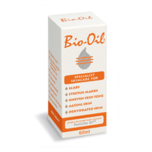 Medium_bio_oil_60ml_1365601487