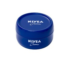 Medium_nivea_50ml