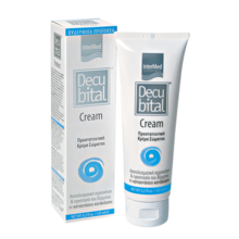 Medium__300x470_decubitalcream