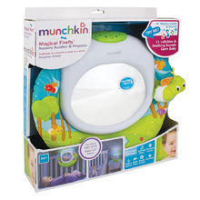 Medium_012086-magical-firefly-nursery-soother-and-projector-alt4