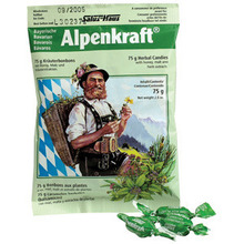 Medium_alpenkraft