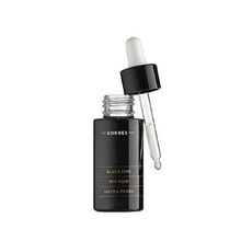 Medium_mega_korres-serum-oil-30ml-new