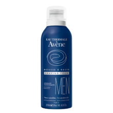 Medium_avene_foam_ml
