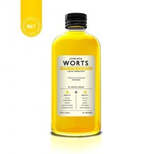 Medium_worts_yellow