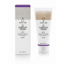 Medium_youth_lab_cc-complete-cream-spf-30-oily-skin-enlarge