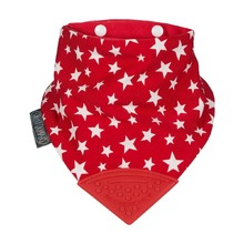 Medium_necker_red_star_1