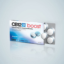 Medium_cb12_boost