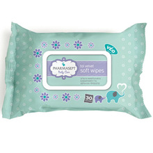 Medium_tol-velvet-baby-soft-wipes-_30-____