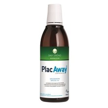 Medium_plac-away-daily-strong-500ml-new
