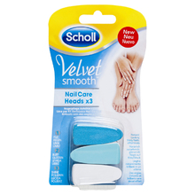 Medium_scholl-velvet-smooth-nail-care-heads