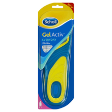 Medium_gel_activ_everyday_women