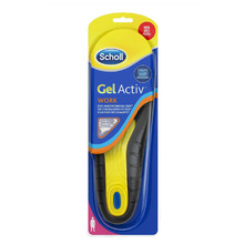 Medium_scholl-gel-activ-work-women