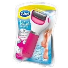 Medium_scholl-velvet-smooth-diamond-crystals-pink-ilektriki-lima-