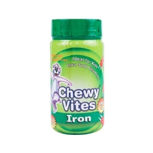 Medium_chewy_iron
