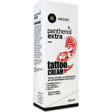 Medium_medisei_panthenol_extra_tattoo_cream_100ml