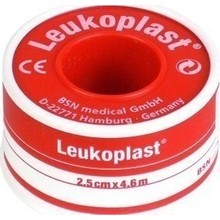 Medium_leukoplast_2_5cm_x_4_6m