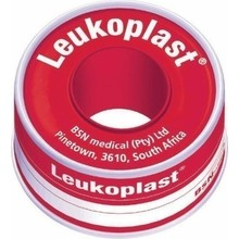 Medium_leukoplast1