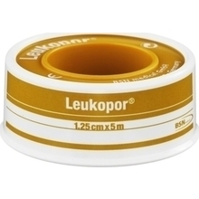 Medium_leukopor_1_25cm_x_5m