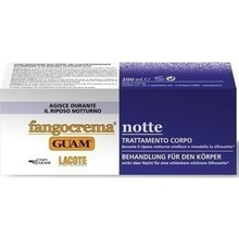 Medium_guam_fangocrema_notte_200ml