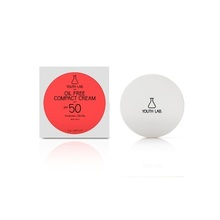 Medium_oil-free-compact-cream-spf-50-combination_oily-skin-dark