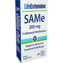Medium_life_extension_same_200mg_30_tampletes
