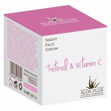 Medium_aloe_plus_night_ce
