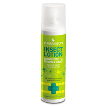 Medium_insect-lotion