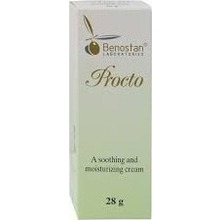 Medium_benostan_procto_28gr