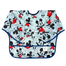 Medium_0014899_disney-mickey-by-bumkins