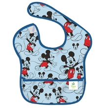 Medium_0014910_disney-mickey-by-bumkins
