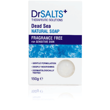 Medium_dr_salts_natural_soap