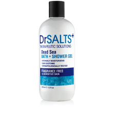 Medium_dr_salts_sh_gel_fragrance_free