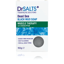 Medium_dr_salts_black_mud_soap