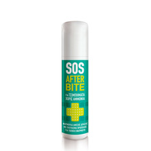 Medium_sos-after-bite-roll-on-15ml