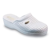 Medium_scholl-clog-back-guard-white-500x500