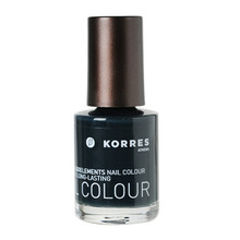 Medium_korres_nail_73_blackened_green