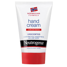 Medium_neutrogena_unscented