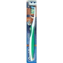 Medium_oral_b_pro_expert_cross_action_anti_placca_soft_35-500x500