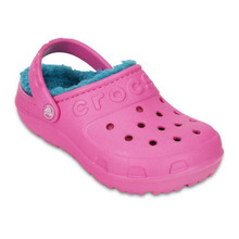 Medium_crocs_roz_-_mple__1