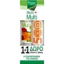 Medium_20160902105026_power_health_multi_multi_20_4_anav_diskia_vitamin_c_500mg_20anavrazonta_diskia
