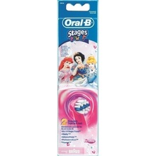 Medium_large_oral-b_stages_power_princess_antallaktika_2tmx
