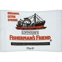 Medium_20160520144123_fisherman_s_friend_original_extra_strong_25gr