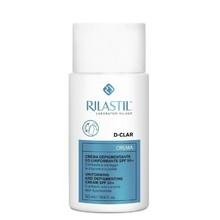 Medium_rilastil_d_clar_uniforming_and_depigmenting_cream_spf50_50ml