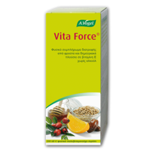 Medium_vitaforce