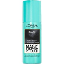 Medium_20160531151622_l_oreal_magic_retouch_black_75ml