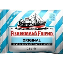 Medium_20160520143506_fisherman_s_friend_menthol_eucalyptus_25gr