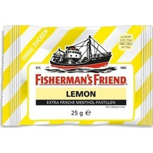 Medium_20160520143707_fisherman_s_friend_lemoni_25gr