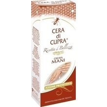 Medium_20151021171546_cera_di_cupra_ricetta_di_bellezza_crema_mani_75ml