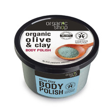 Medium_ns_olive_clay_scrub